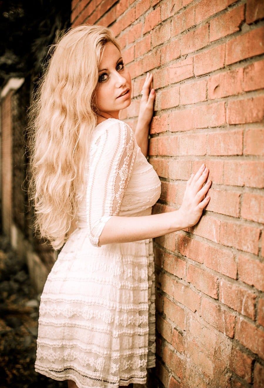 portret-fotografie-fotoshoot-arnhem-fotograaf