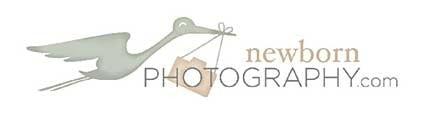 Nbp logo@2x