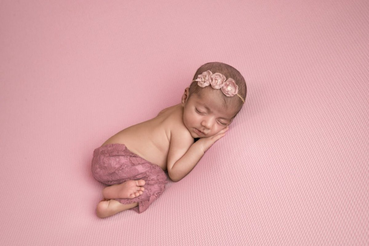 newborn fotoshoot arnhem duiven baby fotograaf 02