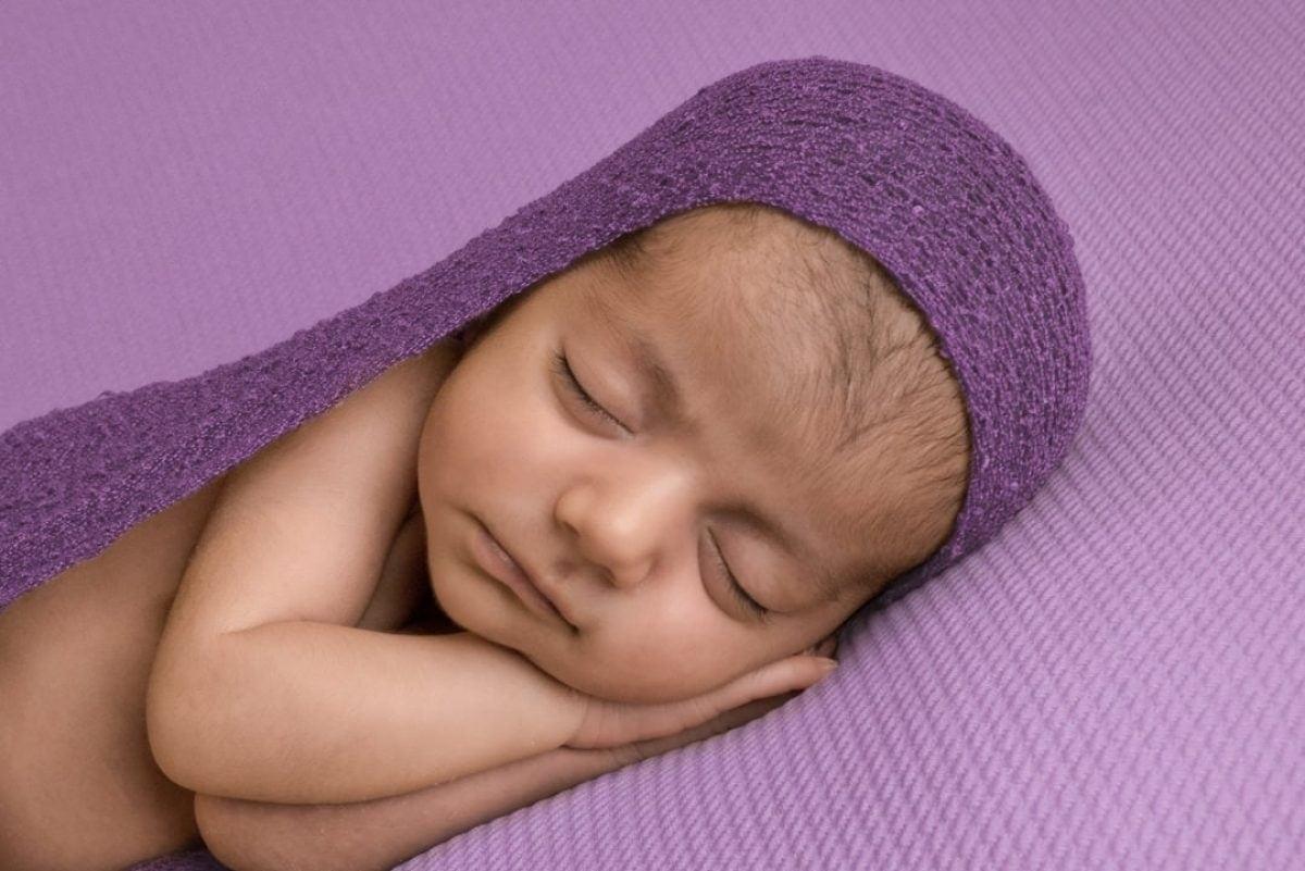 newborn fotoshoot arnhem duiven baby fotograaf 04