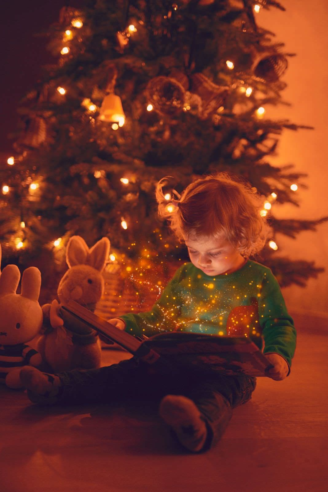Kinder fotosessie in Arnhem en Duiven. Familie fotograaf.