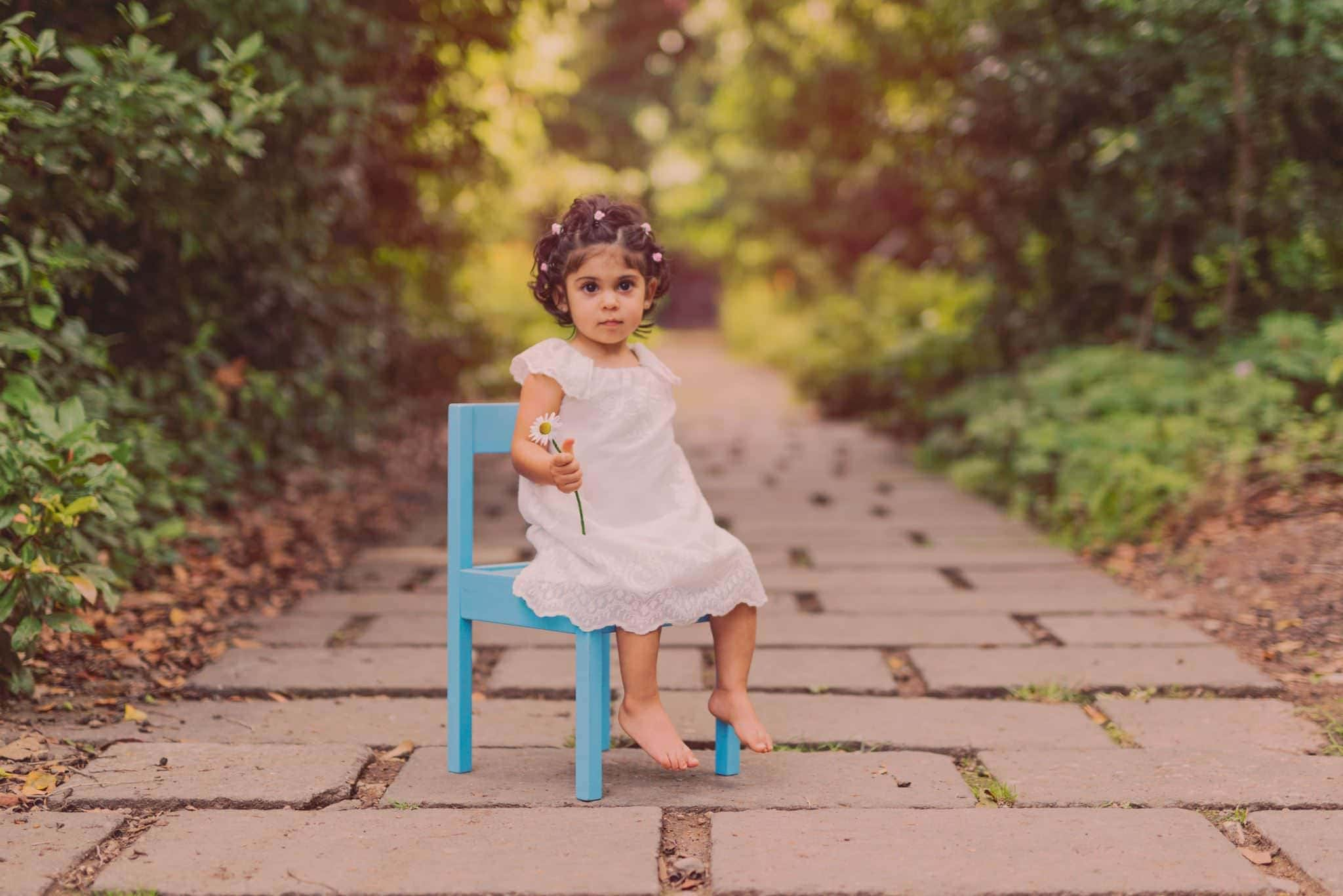 Kinder fotografie. Gelderland. Arnhem, fotografie pasgeboren en baby