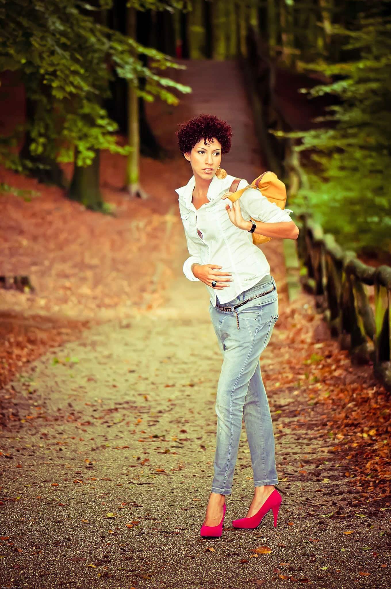 Portret fotografie. Gelderland. Arnhem, fotografie pasgeboren en baby